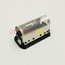 Replacement For Braun 1000 Series Foil Screen 211 213 235 265 266 1005 1505 5235