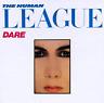 HUMAN LEAGUE-DARE!-JAPAN MINI LP SHM-CD Ltd/Ed G00