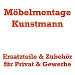 moebelmontage-kunstmann