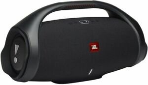 JBL Boombox 2 Portable Bluetooth IPX7 Waterproof Music Subwoofer Stereo Charge 4