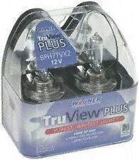 Wagner BPH7TVX2 Headlight