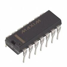 ds1666-100 Digital Potenciómetro 100k Ohmio 1 Circuito 128 Taps UP/Down dip-14