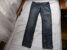 miss sixty jeans 26