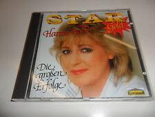 CD  Hanne Haller - Die Grossen Erfolge