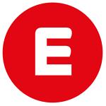 h.elsemann