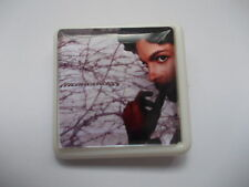 PRINCE MUSICOLOGY  ALBUM COVER    BADGE PIN