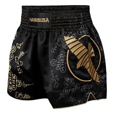 Hayabusa Falcon Muay Thai Shorts Boxing Kickboxing Mma S M L Xl