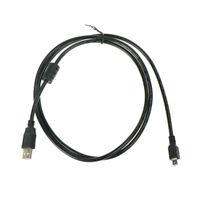 1.5m USB Daten Sync Kabel Führen Für Canon EOS 7D 60D 1200D 700D 650D 600D NE