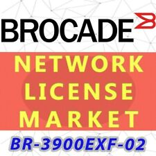 Br-3900Exf-02Brocade Fc Extended Fabric license, E-Delivery
