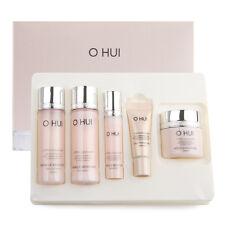 [OHUI] Miracle Moisture Kit 5 items Travel Kit set O HUI