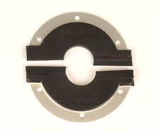 """Seals It Split Grommet 3"""" OD, 7/8"""" Hole - SGS35875"""
