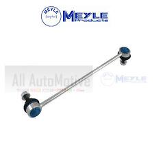 Suspension Stabilizer Bar Link - HD Suspension Stabilizer Bar Link Front sold ea