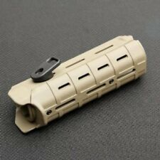 Impact Weapons Components IWC Sling Adapter For Magpul MS3 & MS2 - SOCPFO