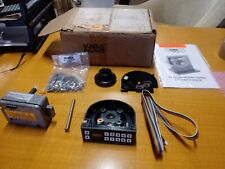Kaba Cencon Atm Security Lock Assembly Kit 204165
