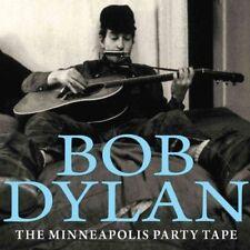 CD de musique, Bob Dylan, sur album sans compilation