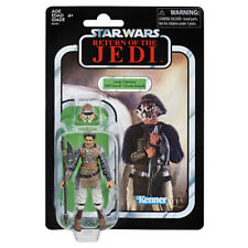 "(In-Hand) Star Wars Vintage Collection Lando Calrissian Skiff Guard 3.75"" NEW"