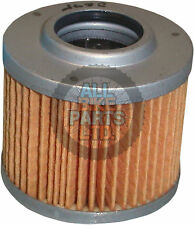 BMW F650 GS (ABS)  Oil Filter (2000-2007) - 380100