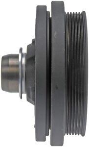 Engine Harmonic Balancer Dorman 594-427