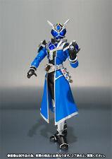[FROM JAPAN]S.H.Figuarts Kamen Rider Wizard Water Dragon Action Figure Bandai