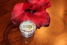 1 Anti Aging 5 in 1 Papaya Skin Whitening Bleaching Cream 15g