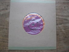 """EX  ALBERT HAMMOND Free Electric Band / You taught me  -  7"""" single"""
