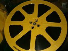 16mm film I SPY-ONE HOUR TV MOVIE