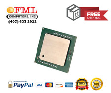NEW SEALED HP 3.6Ghz 1MB 800 Xeon CPU Kit DL360 G4 354583-B21 361382-001