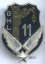 9573 - ALAT -11e GHL