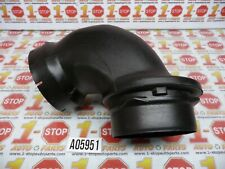 1998 1999 2000 98 99 00 CHEVROLET TAHOE 5.7L AIR OUTLET DUCT 15713005 OEM