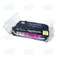 Genuine Epson 288 Magenta Ink XP330 XP430 XP435 XP434 XP440 XP446 (NOT Initial)