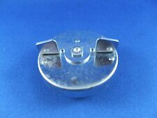 Gas Cap Buick Cadillac Chrysler Dodge Plymouth Ford Lincoln Oldsmobile Pontiac