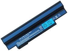 Laptop Battery for Acer Aspire One 532h NAV50 all Series P/N: UM09G31 UM09G41