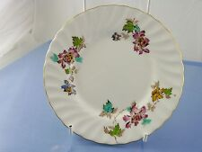 VERMONT S-365 BREAD & BUTTER PLATE BY MINTON CHINA