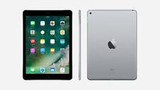 Apple iPad Air 1st Generation 16GB WiFi Space Gray