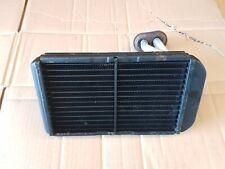 TOYOTA MR2 SW20 MK2 89-99 heater matrix