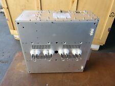 Lam Research 853 043759 218 Rf Generator 1000828 Rev A Matcher Chamber