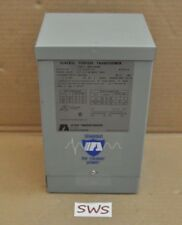 *NEW* Acme General Purpose Transformer T-2-53170-1S
