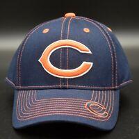 Chicago Bears Hat OSFA Adjustable