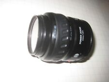 Minolta Maxxum AF 35-80mm f/4-5.6 Zoom Lens Minolta/Sony AF SLR Cameras