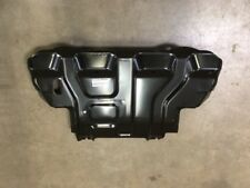 NISSAN OEM 50810EA00A Splash Shields-Splash Shield 50810-EA00A