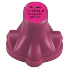 Hp Photosmart C7280 Cartuccia Compatibile Stampanti Hp HP 363 M Magenta