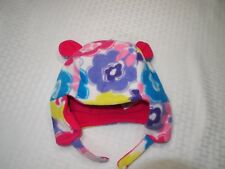 Children's Place Infant/Toddler Girl's Winter Hats
