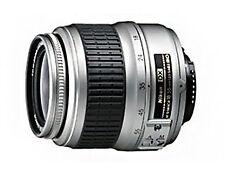 Zoomobjektiv Kameraobjektive mit Autofokus für Nikon