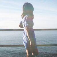 SEAPONY - GO WITH ME  VINYL LP NEUWARE