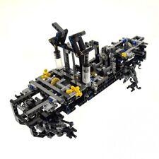1 x Lego Technic Teile Set für Modell 8297 Off Roader Truck Jeep Geländewagen Au