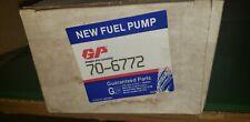 NOS Mechanical Fuel Pump Fits Chrysler SB LA 318 340 360 76 77 78 V8