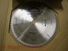 Hilti Supreme Cut 12 Inch Supreme Cut 12 Inch Saw Blade