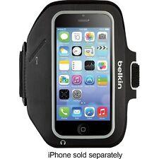 Belkin iPhone 5 / 5S / 5C / SE Armband Sport Fit - F8W368btC00