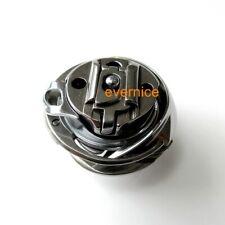 Zigzag Rotary Hook + Bobbin Case For Singer 107G 107W1 107W3 107W5 107W17 143W1