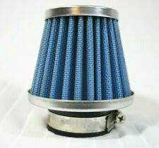 PZ27 Air Filter for ATVs and Motorcycles, 39mm for PZ27 Carburetors, Cleanable